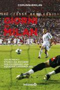 Giorni da Milan