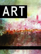 Introduction to Art: Design, Context, and Meaning