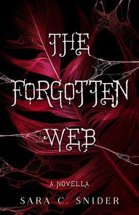 The Forgotten Web