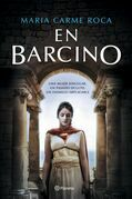 En Barcino