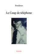 Le Coup de téléphone