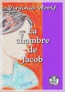 La chambre de Jacob