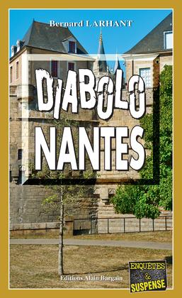 Diabolo-Nantes