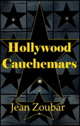 Hollywood Cauchemars