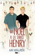Un Noël à la sauce Henry