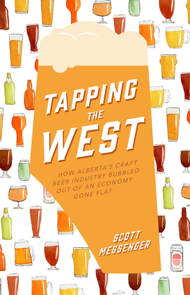 Tapping the West