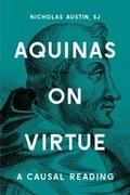 Aquinas on Virtues
