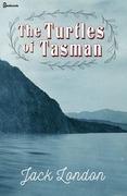 The Turtles of Tasman
