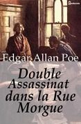 Double Assassinat dans la rue Morgue