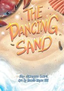 The Dancing Sand