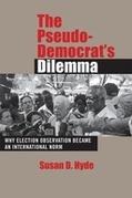 The Pseudo-Democrat's Dilemma