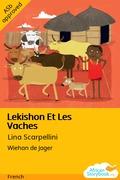 Lekishon Et Les Vaches