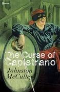 The Curse of Capistrano (The Mark of Zorro)