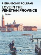 Love in the Venetian province