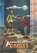 Armenian Falk Fables