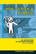 How to Pick a Plastic