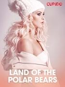 Land of the Polar Bears