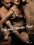Two and Two are Four
