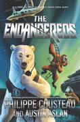 The Endangereds