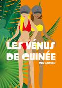 Les Vénus de Guinée