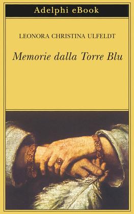 Memorie dalla Torre Blu