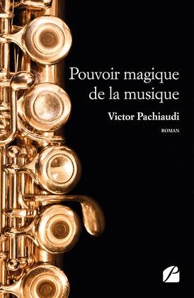 Pouvoir magique de la musique