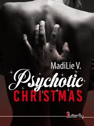 Psychotic CHRISTMAS