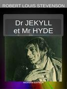 L'Étrange Cas du Dr. Jekyll et de Mr. Hyde