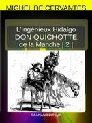 Don Quichotte 2