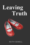 Leaving Truth