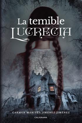 La temible Lucrecia
