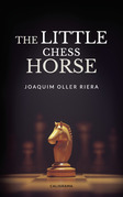 The Little Chess Horse