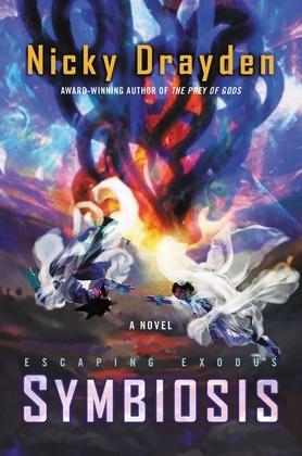 Escaping Exodus: Symbiosis