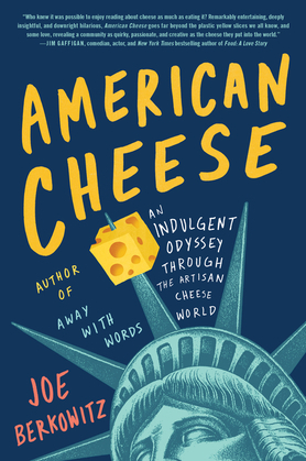 American Cheese
