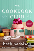 The Cookbook Club