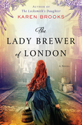 The Lady Brewer of London