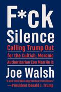 F*ck Silence