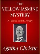 The Yellow Jasmine Mystery