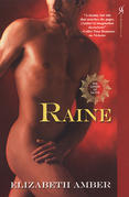 Raine: The Lords Of Satyr