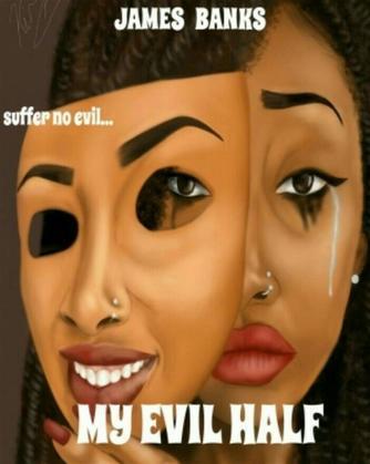My Evil Half