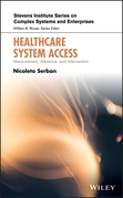Healthcare System Access