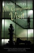 Mr Campion's Visit