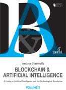 Blockchain & Artificial Intelligence