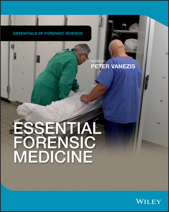Essential Forensic Medicine