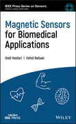 Magnetic Sensors for Biomedical Applications