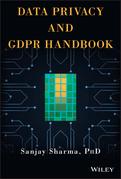 Data Privacy and GDPR Handbook