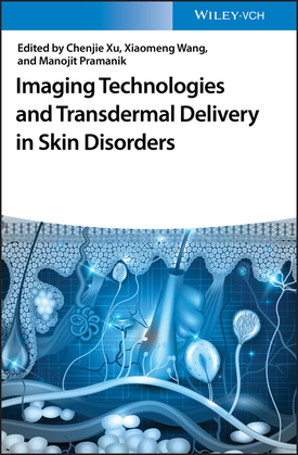 Imaging Technologies and Transdermal Delivery in Skin Disorders