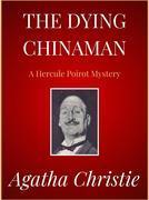 The Dying Chinaman