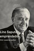 Lino Saputo, emprendedor