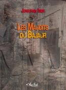 Les Maudits du Bajaur